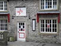 1530 Castleton Peak District Review