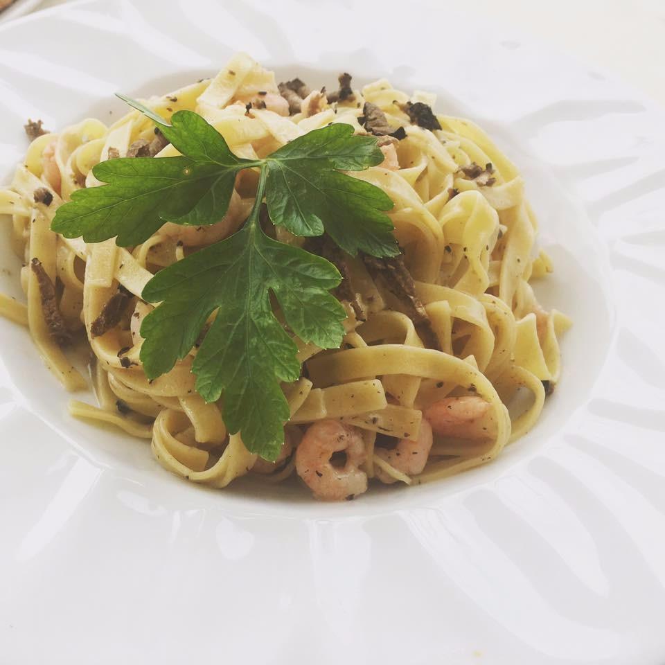 bardolino-lunch
