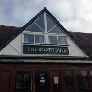 boathouse3
