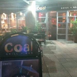 coal5