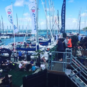cowesblogview