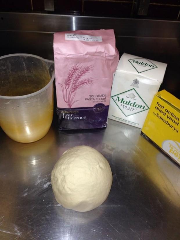 dough4.1
