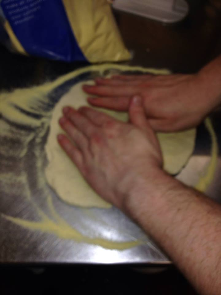 dough4.2