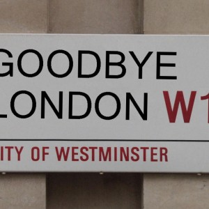 goodbye_london