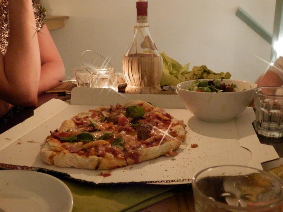 myopizza