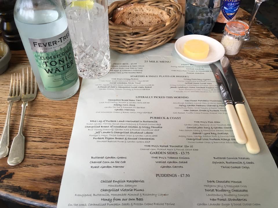 pig-menu