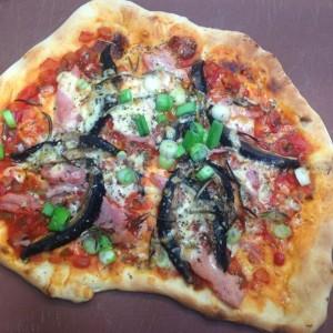 pizza6.3