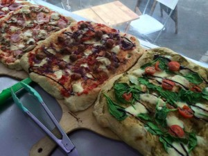 pizzamyo