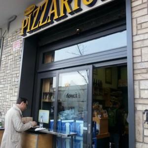 pizzarium1