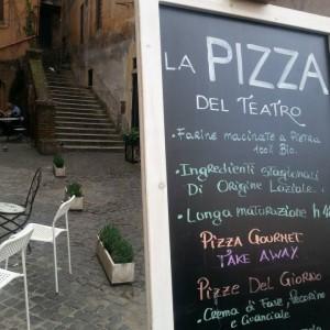 pizzarome4