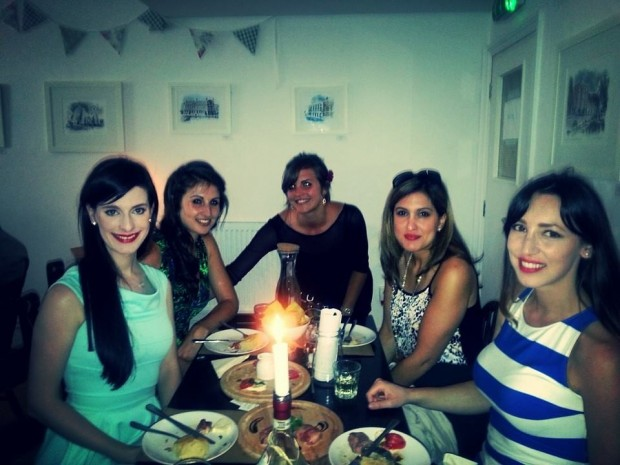 supperclubgirls