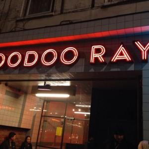 voodoorays3